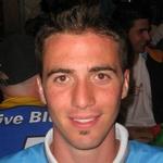Mario Villa