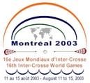 WG 2003