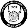 WG 2005