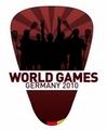 WG 2010