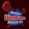 WG 2012